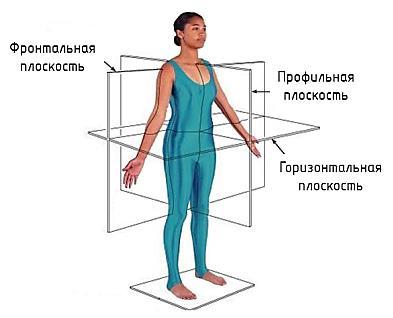 http://cherch-ikt.ucoz.ru/osnov/razd2/img/vidi_4.jpg