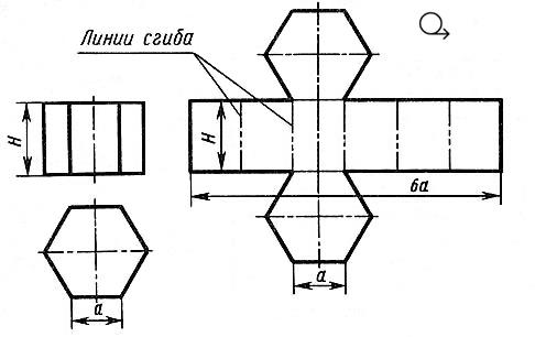 http://cherch-ikt.ucoz.ru/osnov/razd3/img/razvertki_7.jpg