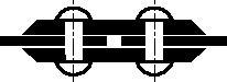 http://cherch-ikt.ucoz.ru/osnov/razd4/img/graf_obozn_mater_4.jpg