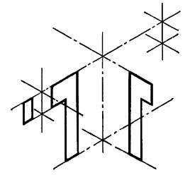 http://cherch-ikt.ucoz.ru/osnov/razd4/img/rasr_v_aksonom_15.jpg