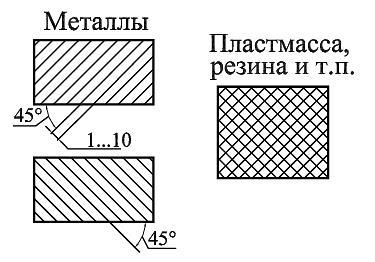 http://cherch-ikt.ucoz.ru/osnov/razd4/img/razr_16.jpg