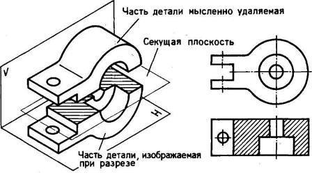 http://cherch-ikt.ucoz.ru/osnov/razd4/img/razr_6.jpg