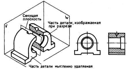 http://cherch-ikt.ucoz.ru/osnov/razd4/img/razr_7.jpg