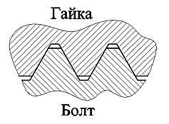 http://cherch-ikt.ucoz.ru/osnov/razd5/img/rezba_20.jpg